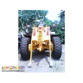 CDM835 Wheel loader Lonking Brand new Sale