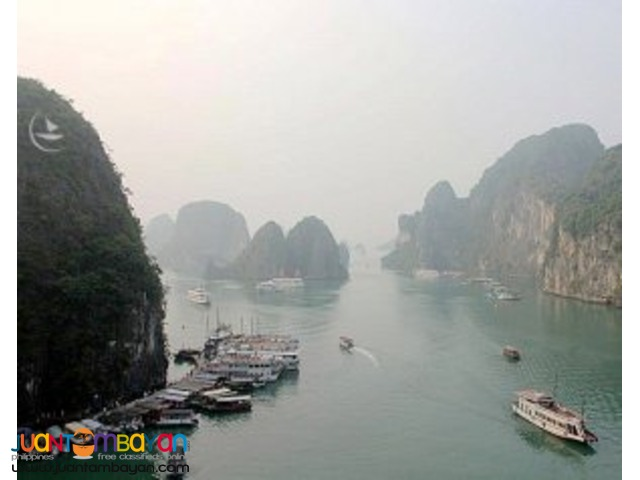 Vietnam tour, 4 Days Hanoi Vietnam