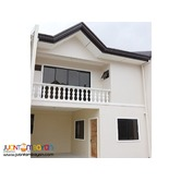 fOR sALE tOWNHOUSE READY for Occupancy in Mandaue