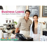 Need A Loan to Grow Your Business Fast? Get a business loan now!