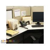 Urgent Admin/HR Staff