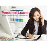 Need a Personal Loan? Apply Now! It's Quick, Easy & Free.