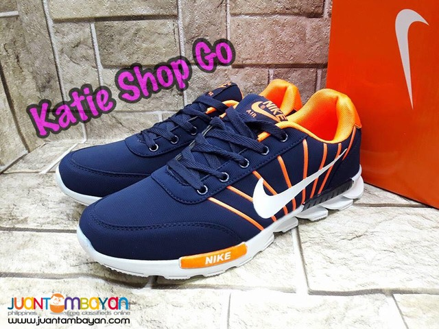 4a616db67cdc ... NIKE SHOES NIKE SPRINGBLADE FOR MEN - RUNNING SHOES ...
