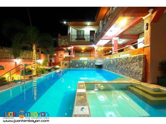 Dreamansion cheapest private pool resort for rent in calamba laguna calamba onhin legan jr Private swimming pool for rent in cavite