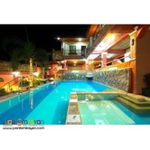 DREAMANSION cheapest private pool resort for rent in calamba laguna