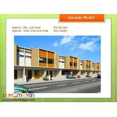 House Sale in Nangka Marikina w/ Swimming Pool