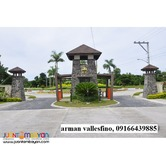 Beach Resort Lot For Sale! PORTO LAIYA, San Juan, Batangas