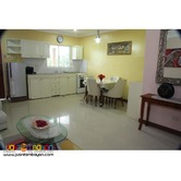 JandH 2Br 55sqm Apartments in Cebu  long or short term c606v188
