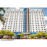 Eagle's Nest Condominium Canduman, Mandaue City, Cebu