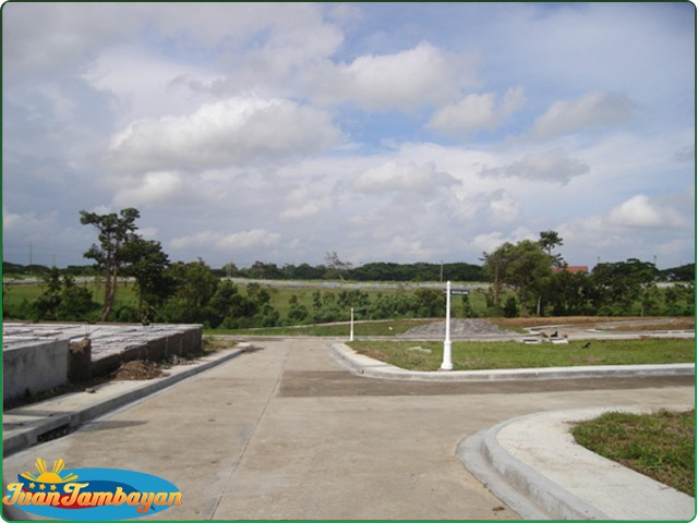lot for sale in dasmarinas,cavite