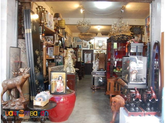 Peachy Buying Used House Furniture Decors And Artworks Home Interior And Landscaping Analalmasignezvosmurscom