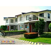 3 bedroom townhouse in Cavite