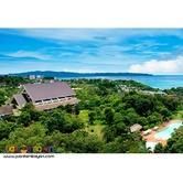 34 sqm Studio Suite Boracay pre selling Condo Costa Vista Boracay