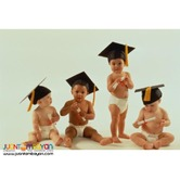 Guaranteed Educational Plan in the Philippines