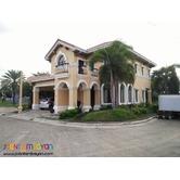 READY FOR OCCUPANCY 4br house near beach corona del mar talisay