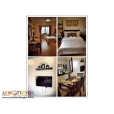 1BR 31.70 SQM MADISON PLACE CONDO CUBAO NEAR EDSA AND CAMP CRAME