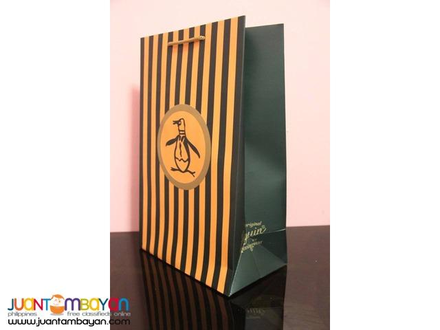 PENGUIN MEN - POLO SHIRT FOR MEN