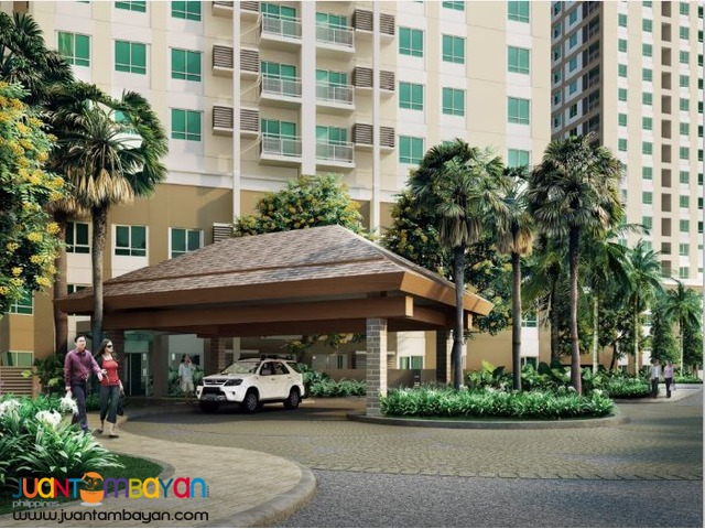 RUSH SALE!!! 2 Bedrooms in The Grove by Rockwell in C5, Pasig