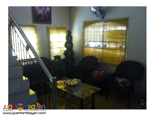 For Sale!!! Beautiful Corner House in Filinvest 2, QC