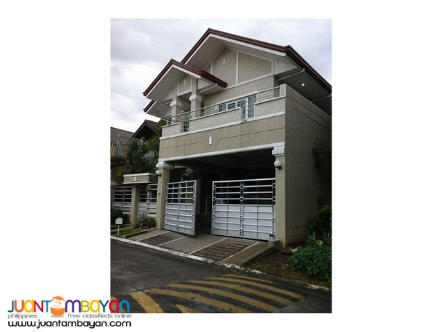 Price reduction! Rush sale! H&L in Batasan QC