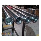Supplier of Stainless Shafting in Davao