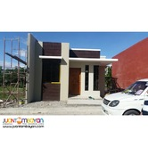 Affordable Single Bungalow House For Sale Molino Bacoor Cavite