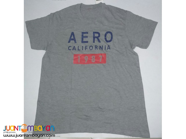 Men's Tee-shirts for SALE