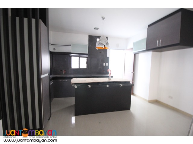 brand new house pasig with swimmingpool 13.5M