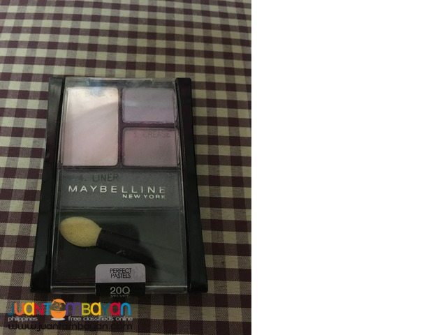 Original Make Ups For Sale - Get all items for the price of one!