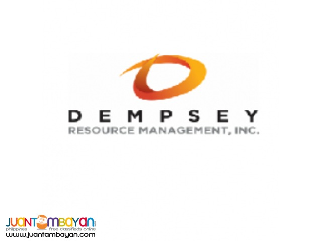 Product Specialist (Sales)