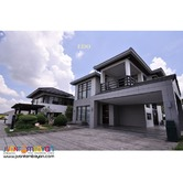 House for sale at southforbes sta rosa laguna