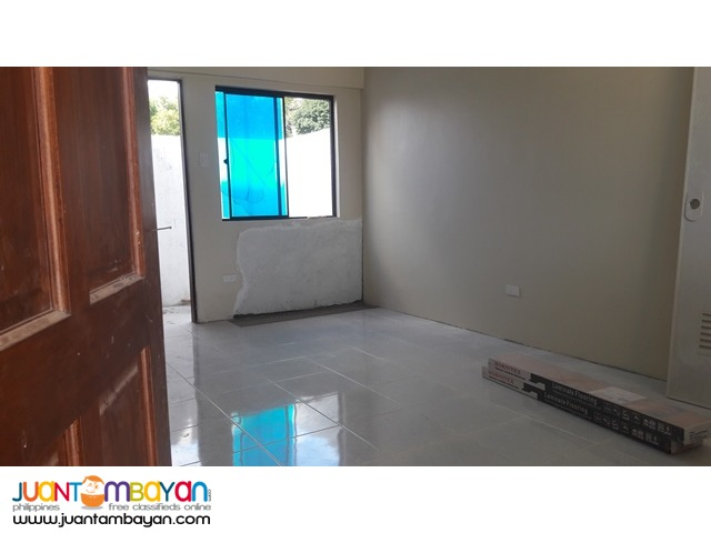 House for sale at Marikina City