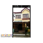 2 br Townhouse in Sunriser Compound Novaliches QC