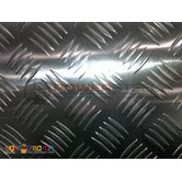Supplier of Aluminum Checkered in Davao