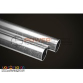 Supplier of Aluminum Tube in Davao