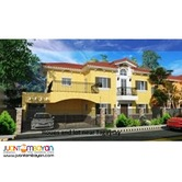House and lot Suntrust Verona Silang Cavite near Tagaytay