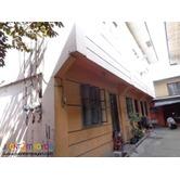 7 Door apartment in Valenzuela City