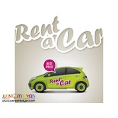 very affordable cars for rent in Cavite. contact us for more info!