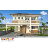 House Model Mira House and Lot For Sale Pag-Ibig Fee
