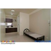 Dormitory, Bed Space and Room Rental