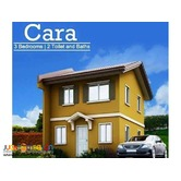 3 bedrooms house and lot at camella sierra antipolo