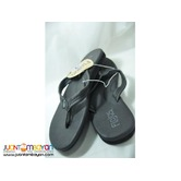 Flojos Women's Thong Sandal / Slippers