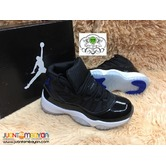 JORDAN SHOES FOR KIDS - JORDAN 11 KIDS - BASKETBALL SHOES FOR KIDS