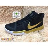Nike Kyrie 3 SHOES - KYRIE 3