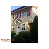 3 bedrooms house and lot at camella binangonan rizal