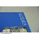 Brand new Nokia E5 Special Edition