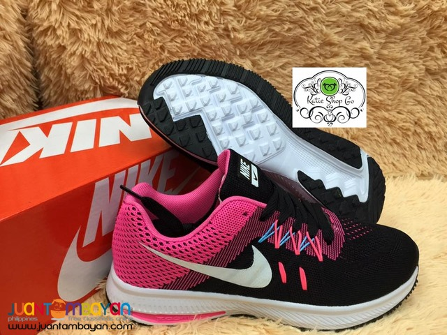 ... NIKE SHOES FOR LADIES - LADIES RUBBER SHOES ...