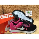 NIKE SHOES FOR LADIES - LADIES RUBBER SHOES