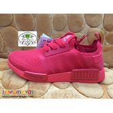 ADIDAS NMD SHOES FOR MEN - MENS RUBBER SHOES