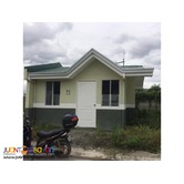 Affordable House and lot in Eastwood Villa